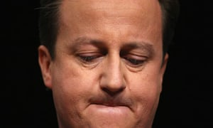 The Conservative Party Annual Conference Concludes With The Prime Minister's Keynote Speech