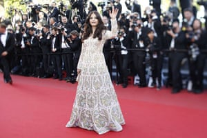 Cannes festival day 6 : Cannes festival day 6 in pictures