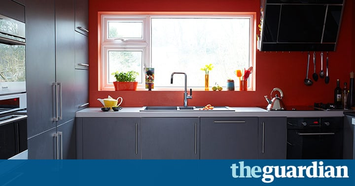 Interior Design Ideas Mid Century Modern In Pictures Life And Style The Guardian