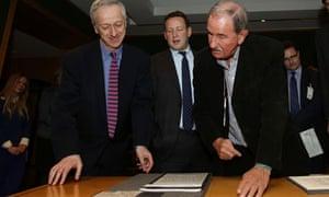 Beatles scraps British Library