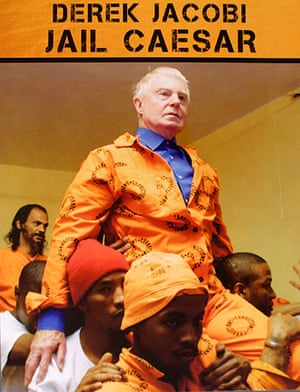 palmdawful: Jail Caesar