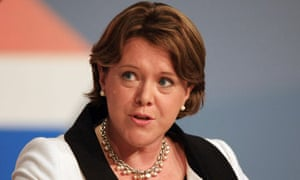 Phone hacking victims reject newspapers' charter proposal