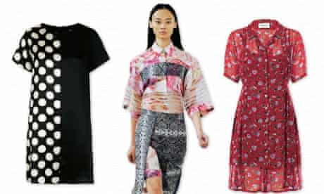 Classics clothing combinations