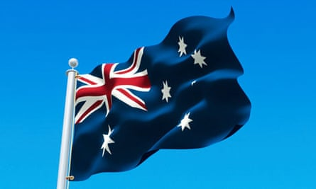 Guardian Australia launches with Julia Gillard interview