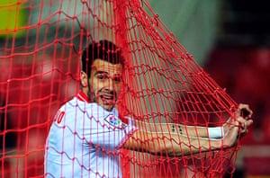 Transfer targets 3: Álvaro Negredo