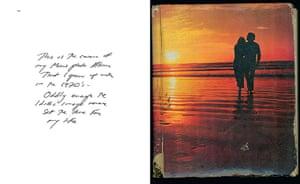 Tracey Emin: Tracey Emin, My Photo Album