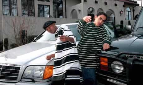 Rapper Chris Kelly of Kris Kross found  dead
