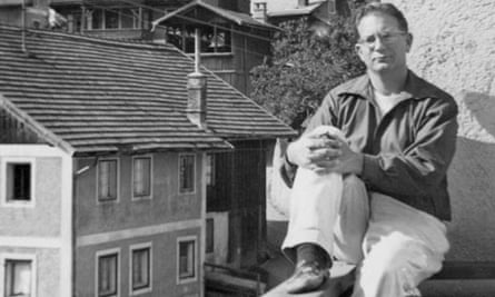 Jack Vance published more than 60 books, some under pseudonyms