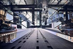 Hong Kong skyscrapers: Hong Kong's skyscraper