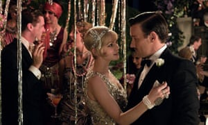 The Great Gatsby: Baz Luhrmann's film opens to mixed reviews