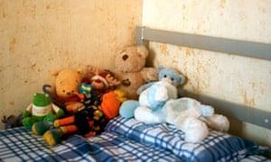 child-poverty-rising