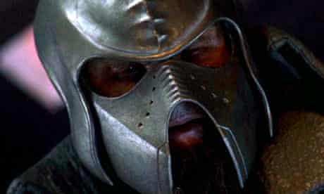 Kilingon