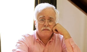Van Dyke Parks: 'I saw that fame could be an inconvenience and time has borne me out.'