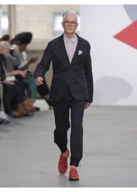 Mature Men S Fashion 78