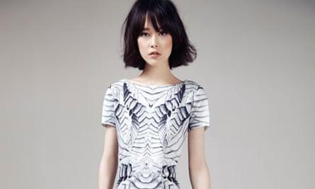 River Island fashion collection