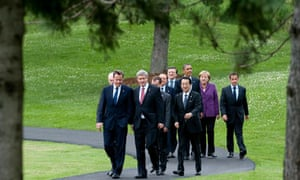 CANADA-ECONOMY-FINANCE-BUDGET-G8-G20