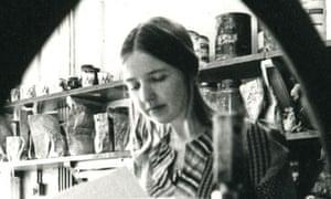 Dorothea Wight