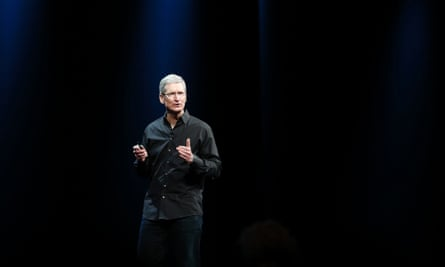 Apple Wwdc Keynote Tim Cook Unveils New Ios And Itunes Radio As It Happened Apple The Guardian