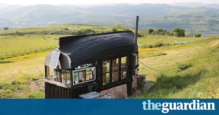 Shed Of The Year Competition In Pictures Life And