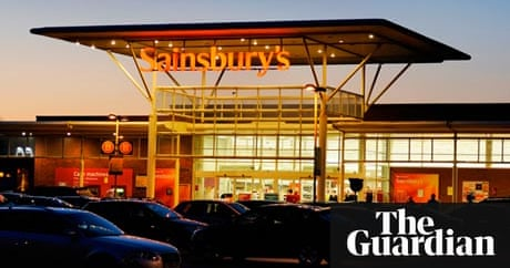 sainsburys and waitrose uk supermarkets porters 5 The insider's guide to gin at waitrose & partners we pride ourselves on our gin selection: we were voted gin supermarket of the year 2018, and we won the think gin best gin retailer award for the 2nd time in 2018.