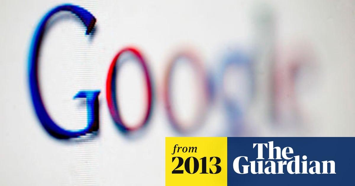 Google Waze acquisition needs antitrust probe – Consumer Watchdog