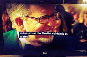 Bad subtitles: rolf harris wales