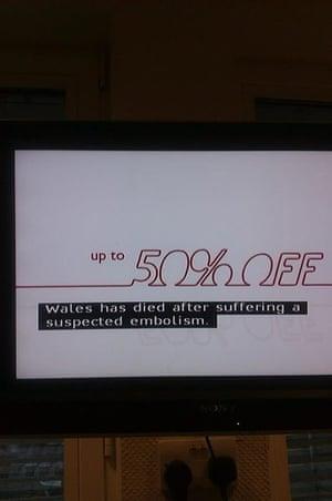 Bad subtitles: Bad subtitles: sky news wales