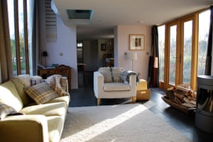 Cottages 15: The Peren