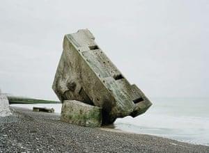 Top Of The Blocks The World S Strangest War Memorials In