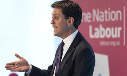 Labour hold lead over Tories, poll suggests