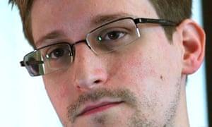 Defence officials censor BBC coverage of surveillance tactics