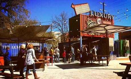 Top 10 Restaurants And Cafes In San Antonio Texas Travel