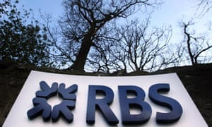 British banks must do better, says scholarly report