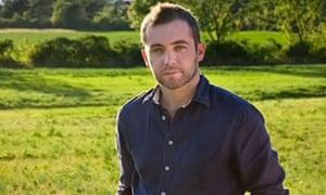 Michael Hastings, who wrote The Runaway General, has died in a car crash