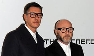ed77ccd2050d Dolce and Gabbana sentenced to jail for tax evasion