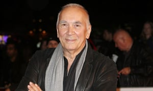 Frank Langella to take on role of King Lear at Chichester Festival Theatre