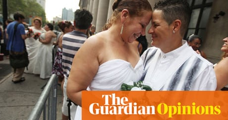 gay marriage is it unethical The ethical issue and the ethical problems gay marriage present essays and the ethical issue and the ethical problems gay marriage (unethical) in 1998, coca.