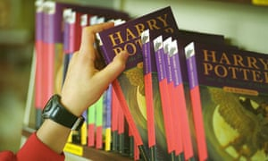 Image result for choosing a book