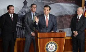 Republican immigration bill