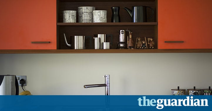 Interior Design Ideas Open All Hours In Pictures Life And Style The Guardian
