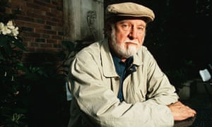 Richard Matheson, the science fiction and horror author, has died aged 87
