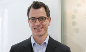 Jonathan Breckon is manager of the Alliance for Useful Evidence