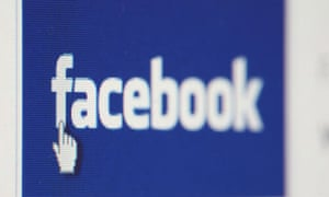 Facebook to stop ads running next to offensive material