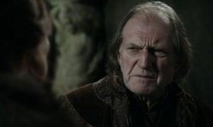 925721fc1 Game of Thrones recap: Season three, episode nine - The Rains of Castamere