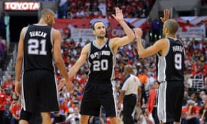 162a484d0715 Miami Heat vs San Antonio Spurs  everything you need to know