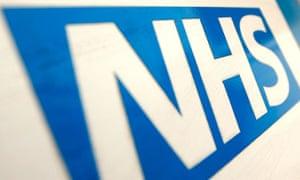 NHS finances