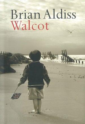 Brian Aldiss: Walcot