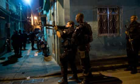 Rio-police-pacification