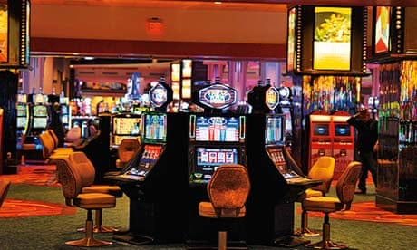 Image result for The Factors behind Huge Interest in Free Online Slot Machine Games