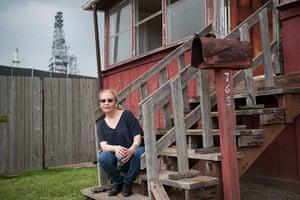 detroit petcoke: The human cost of Detroit's petroleum coke